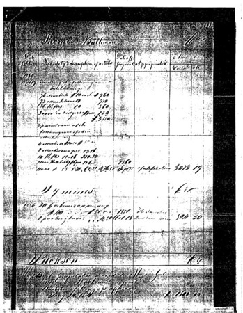 Letters and Firearms Confiscated Inventoried-page-002