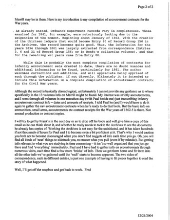 Letters and Firearms Confiscated Inventoried-page-005