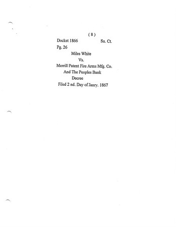 Miles White vs  Merrill and Peoples Bank-page-011