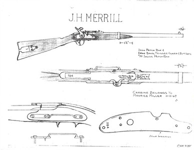 Merrill Diagrams_Details - C H  Klein-page-007