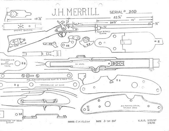 Merrill Diagrams_Details - C H  Klein-page-005