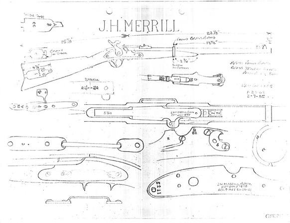 Merrill Diagrams_Details - C H  Klein-page-011