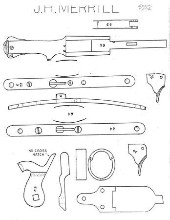 Merrill Diagrams_Details - C H  Klein-page-004