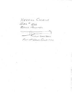 Merrill Diagrams_Details - C H  Klein-page-009