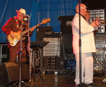 Funky Streetband Adriaansconcerten 2006 (30)