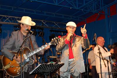 Funky Streetband Adriaansconcerten 2006 (26)