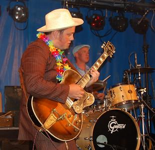 Funky Streetband Adriaansconcerten 2006 (27)