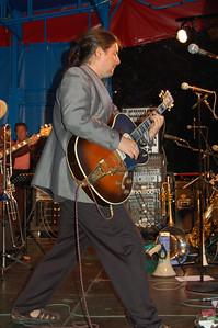 Funky Streetband Adriaansconcerten 2006 (21)
