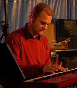 Funky Streetband Adriaansconcerten 2006 (17)