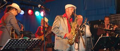 Funky Streetband Adriaansconcerten 2006 (35)