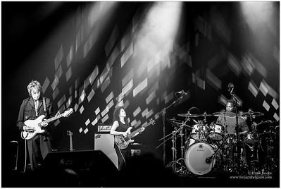 2016-10 | Jeff Beck