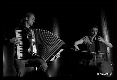 Tuur Florizoone with Massot and Horbaczewski (20)