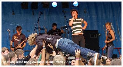 muurrock2006 (88)