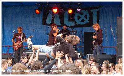 muurrock2006 (45)