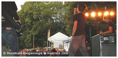 muurrock2006 (35)