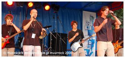 muurrock2006 (130)