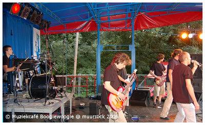 muurrock2006 (132)
