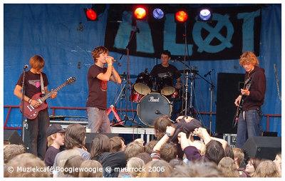 muurrock2006 (43)