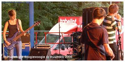 muurrock2006 (75)
