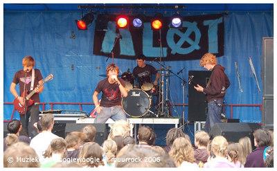 muurrock2006 (42)