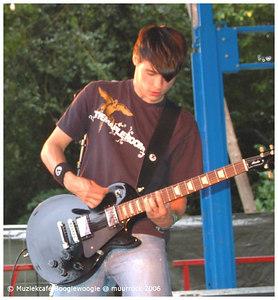 muurrock2006 (65)