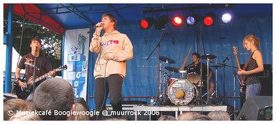muurrock2006 (61)