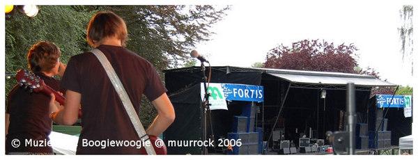 muurrock2006 (52)
