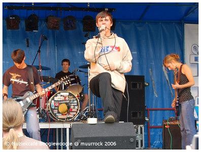 muurrock2006 (59)
