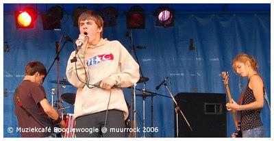 muurrock2006 (60)