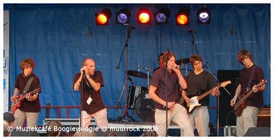 muurrock2006 (140)