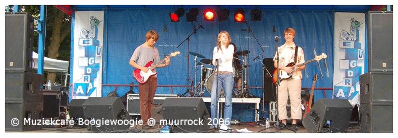 muurrock2006 (1)