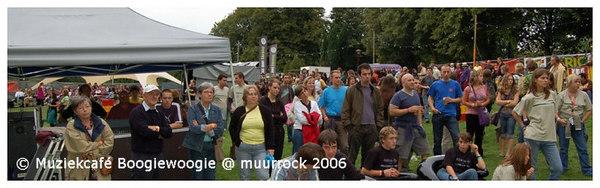 muurrock2006 (146)