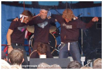 muurrock2006 (26)