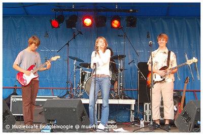 muurrock2006 (2)
