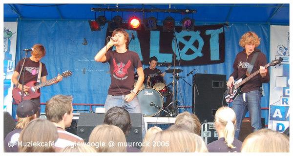 muurrock2006 (30)