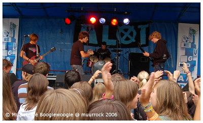 muurrock2006 (29)