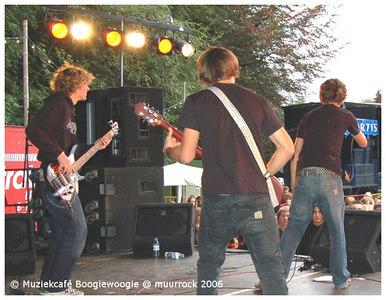 muurrock2006 (53)