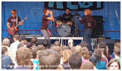 muurrock2006 (40)