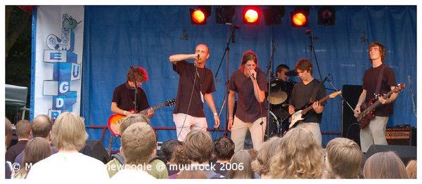 muurrock2006 (153)