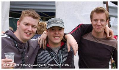 muurrock2006 (19)