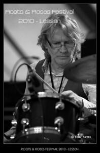 30 - Steven De Bruyn, Tony Gyselinck & Roland