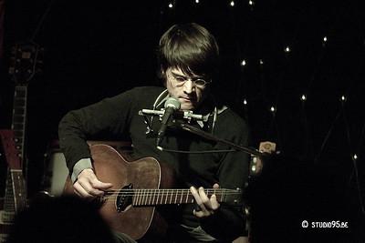 2010-01 | TINY LEGS TIM + WILLIAM SOUFFREAU (THE SHOW)