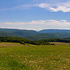 Kentuck Knob Panorama