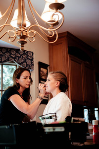 Frank & Steph Getting Ready _1 (77)