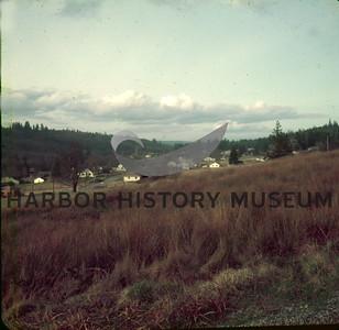 Slides: 1955