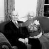 Lloyd and Anna Hunt