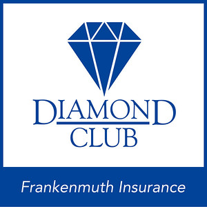 Diamond Club Logo NEW 2010