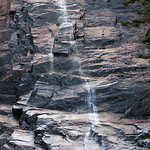 Frankenstein Cliff and Arethusa Falls 124