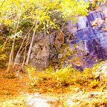 Frankenstein Cliff and Arethusa Falls 53