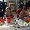 Frankenstein200 October at SMM